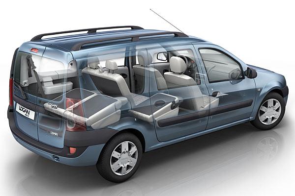 С помощью руководства Вы сможете освоит ремонт и обслуживание узлов автомобиля