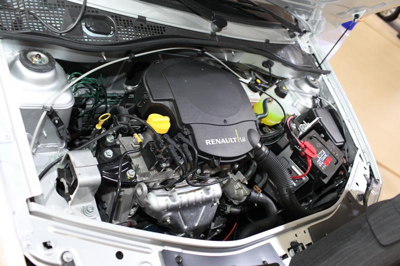 После чип-тюнинга динамика автомобиля повышается на 5-7%