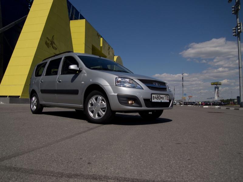 Есть много мнений, что АвтоВАЗ испортил данную модель таким качеством